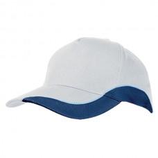 Καπέλο Πεντάφυλλο S