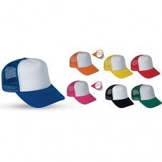 Καπέλο κλασικό καλοκαιρινό