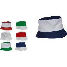 Καπέλο Θαλάσσης