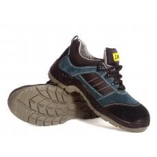 Παπούτσια Εργασίας Goall S1 Trekking