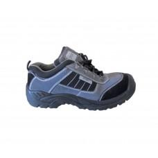 Παπούτσια Εργασίας ERGOSHOES SPORT 01