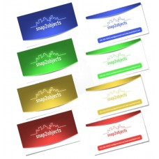 Επαγγελματικές Κάρτες 95Χ55